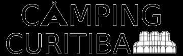 Logo Camping Curitiba